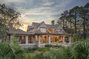 kiawah island architect