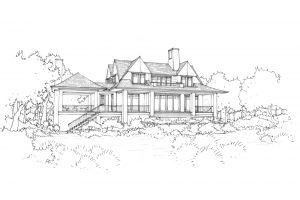 work-cumulus-architecture-kiawah-architect-10