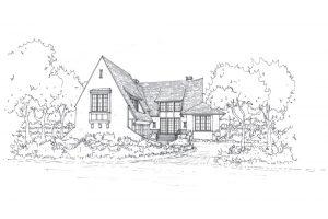 work-cumulus-architecture-kiawah-architect-11