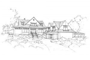 work-cumulus-architecture-kiawah-architect-12