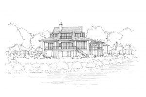 work-cumulus-architecture-kiawah-architect-14