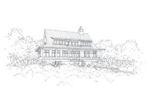 work-cumulus-architecture-kiawah-architect-15