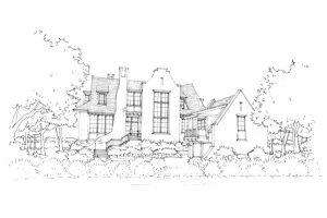 work-cumulus-architecture-kiawah-architect-9