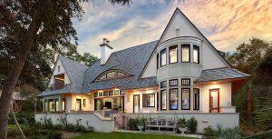 cassique, kiawah island, kiawah island architect, charleston architect