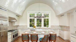 modern kitchen, kiawah architect, cassique, kiawah island