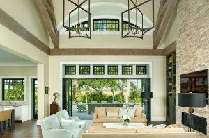 kiawah architect, kiawah island real estate, home design