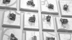 images-inspiration-kiawah-architecture-1