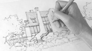images-inspiration-kiawah-architecture-2