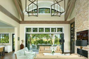 kiawah-island-architect-cumulus-architecture-6