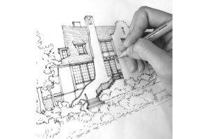 process-kiawah-island-cumulus-architecture-3