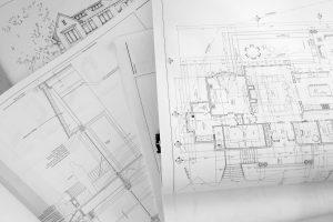 process-kiawah-island-cumulus-architecture-5