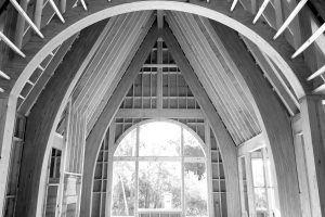 process-kiawah-island-cumulus-architecture-6